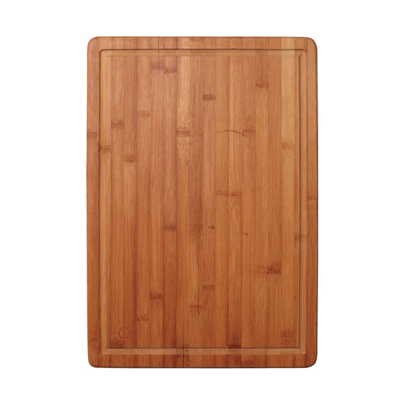 cutting-board-mld110973-030.jpg